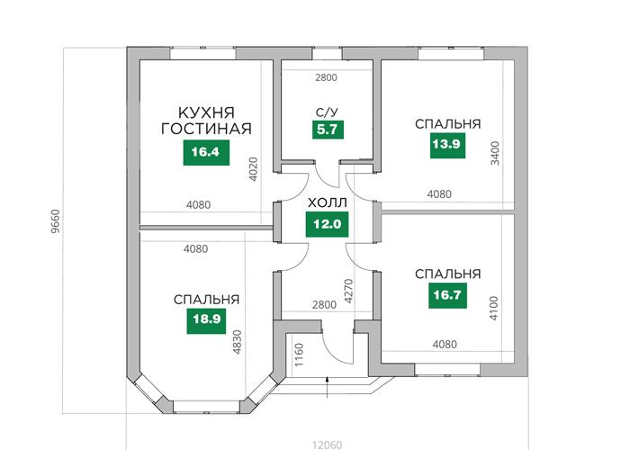 83.4m2_plan